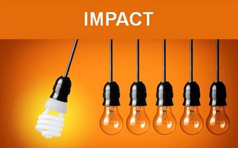 Cambridge Impact Awards image