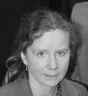 Rachel Hobson